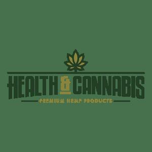 Health & Cannabis