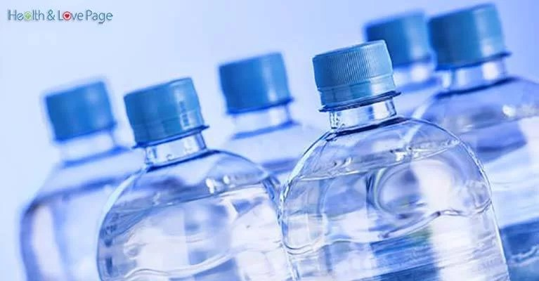 Here's What You Need to Check the Next Time You Buy Bottled Water