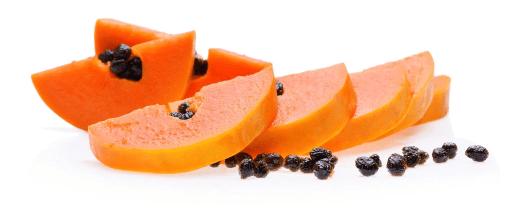 Papaya Featured