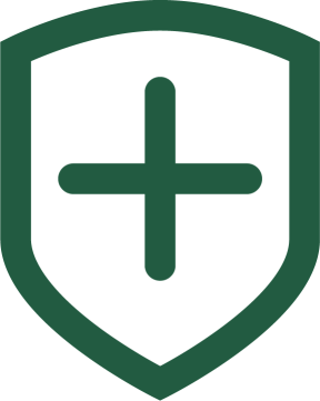 Immune Defence Logo Featured