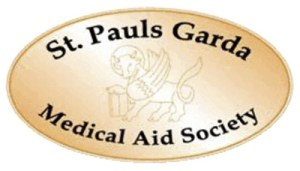 St. Pauls Garda Medical Aid Society