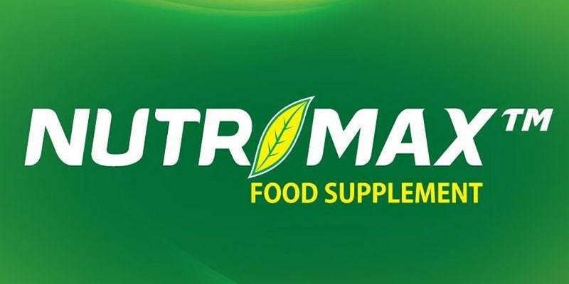 Nutrimax Supplement