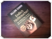 Nichtraucher-Bibel im Check: Hält sie ihr Versprechen? healthandthecity.de