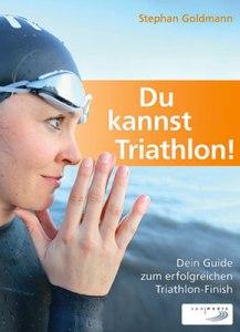 Joggen im Winter Du-kannst-Triathlon-Stephan-Goldmann.jpg.pagespeed.ce.-J0V2thiss