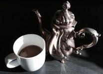 Pause-machen-aber-richtig-1-healthandthecity.de Kaffee kochen: Gelegenheit, um Pause zu machen