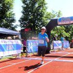 Joggen für Anfänger: Erfahrungen beim ersten 5-km-Lauf