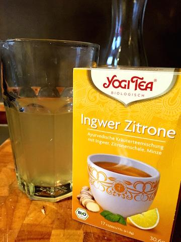Silvester-drink Bei Kater hilft IngwerZitrone14