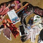 Konsumverzicht: Ein Jahr ganz ohne Shopping