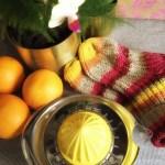 Erkältung vorbeugen: Was hilft, und was du dir sparen kannst