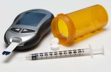 """Berberine """"Magic Bullet"""" Natural Diabetes Treatment"""