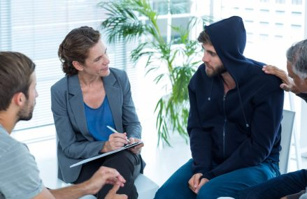 Drug Rehabilitation: What Are Non 12 Steps Programs and Are They Effective?