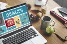The Many Career Options Open to Public Health Graduates