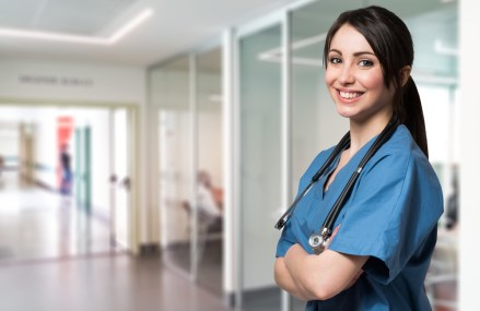 3 Essential Skills For A Nursing Career
