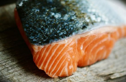 Omega-3 Info That May Surprise You