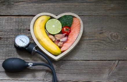 Does High Blood Pressure Impact Cognitive Decline?