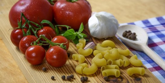 Can the Mediterranean diet lower risk factors for heart disease?