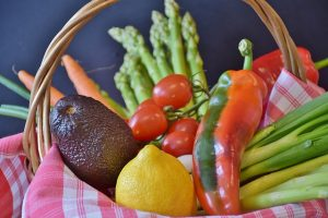 vegetables-1403062_640