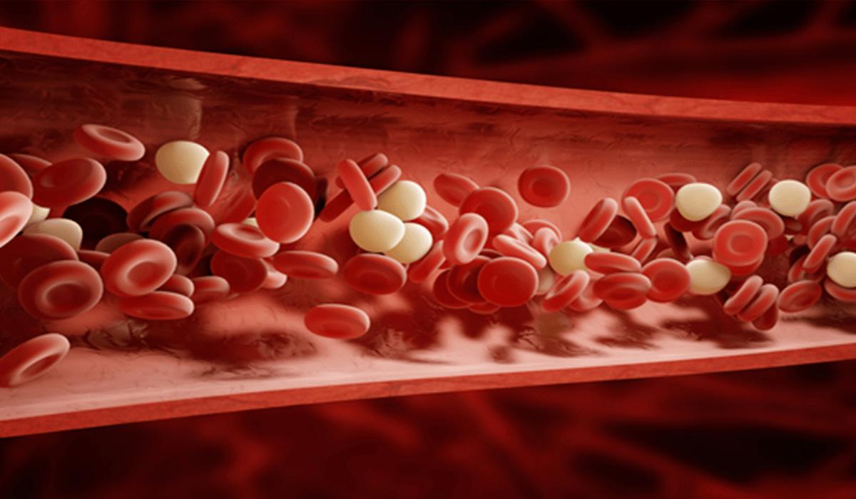Artificial-Blood