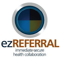 ezReferral
