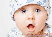 Cute-Baby