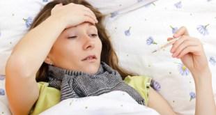 ভাইরাল জ্বর হলে করণীয় - Viral Fever Tips