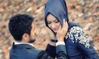 Husband Wife Islam