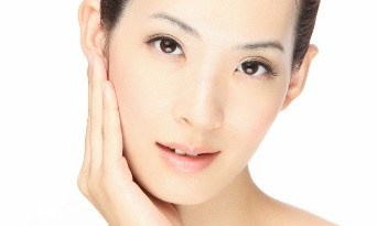 Natural Skin Whitening Producs