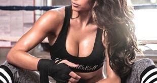 Body Shape Exercise