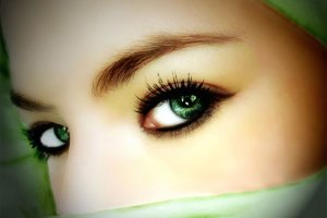 Nice-Eye