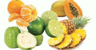 Vitamin-C-List