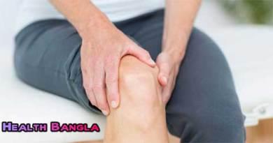 chikungunya-joint-pain