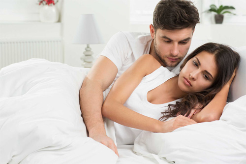 Wife-No-Interest-in-Sex