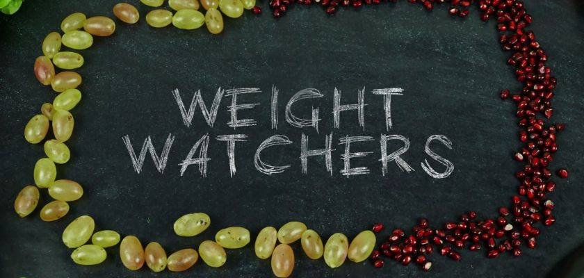 Is Weight Watcher the Most Misunderstood Weight Loss System Available