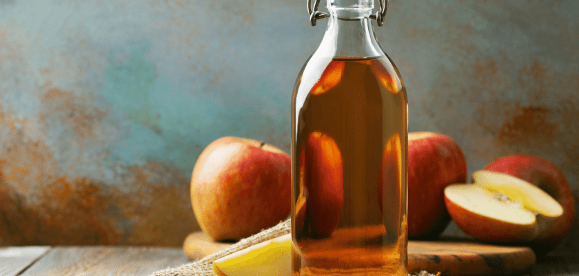 pple Cider Vinegar Diet Does The Weight Loss Method Really Work