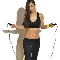 20 Quick Fixes To Get Fit With Exercises
