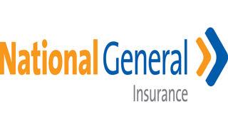 National General STM