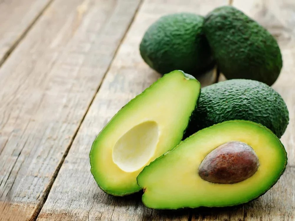 Avocado: 13 powerful health benefits of this healthy fruit