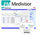 PM Medivisor (PM-001A)