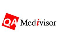 QA Medivisor