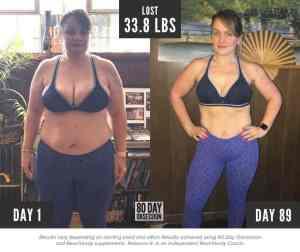 100 push ups a day challenge