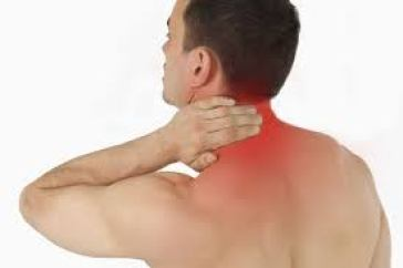 Sleeping On The Stomach - Neck Pain