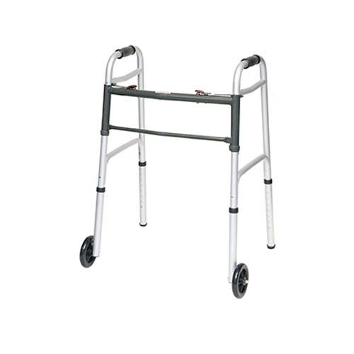 ProBasics Two Wheel Walker (Adult)