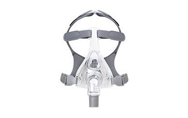 Simplus Full Face Mask