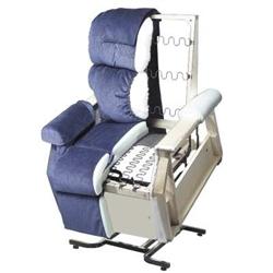 Comforter PR501 3-Position2