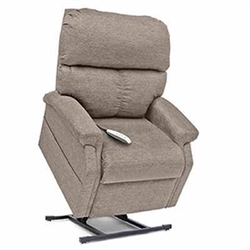 LC-250 3-Position Chair