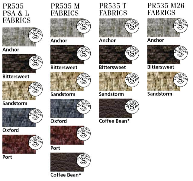PR535-fabrics