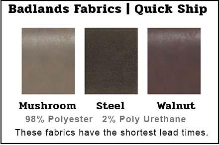 badlandsfabric