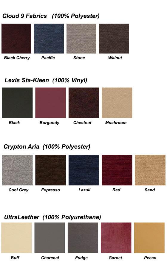 fabrics-pride