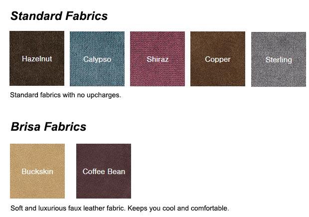 pr512-fabrics