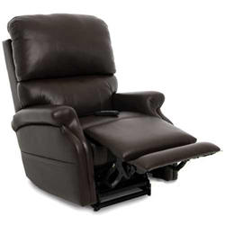PLR-990i VivaLift Escape Lift Chair